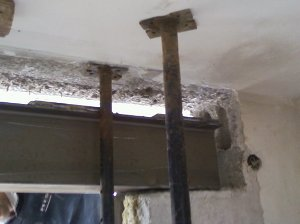 thomas hoffmann baubetrieb baufirma bauunternehmung betonarbeiten maurer umbau umbauten. Black Bedroom Furniture Sets. Home Design Ideas